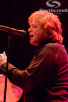 2009.02.19 - Eddie Money