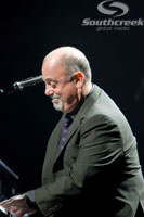 2009.05.23 - Billy Joel